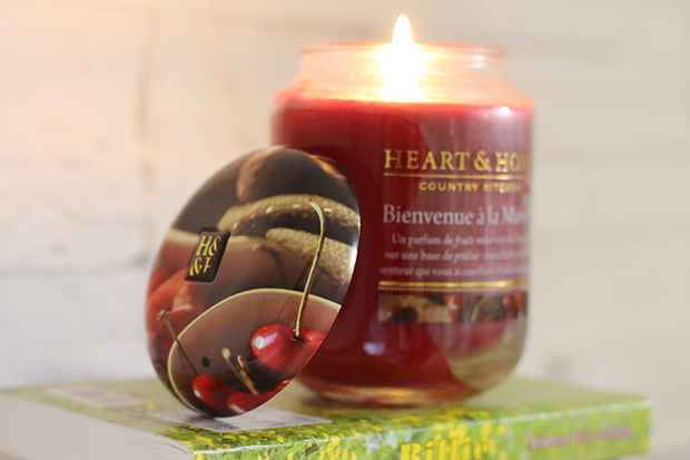 heart-and-home-bougies-parfumees3
