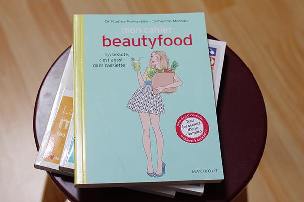livre-cahier-beauty-food-avis
