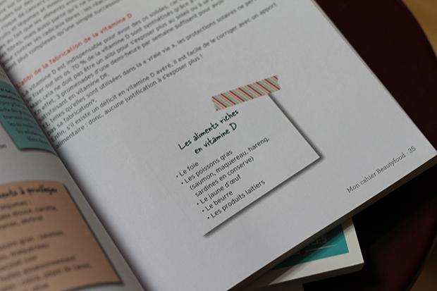 livre-cahier-beautyfood