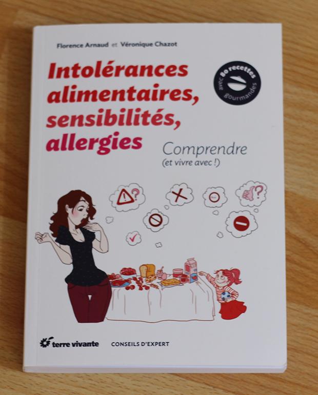 livre-intolerance-gluten-lactose