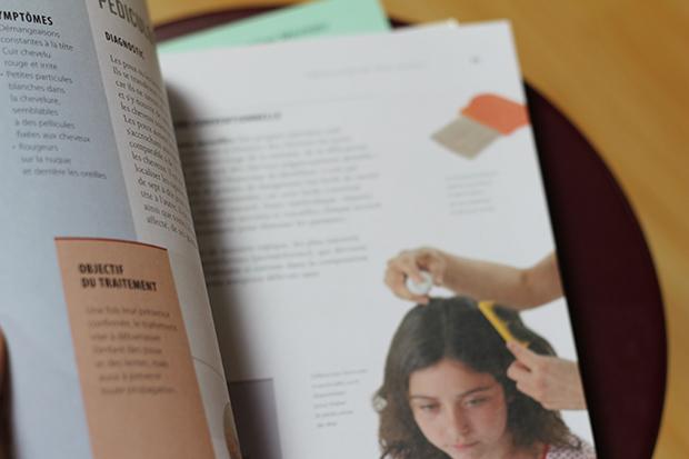livre-soulager-douleurs-enfants-eyrolles