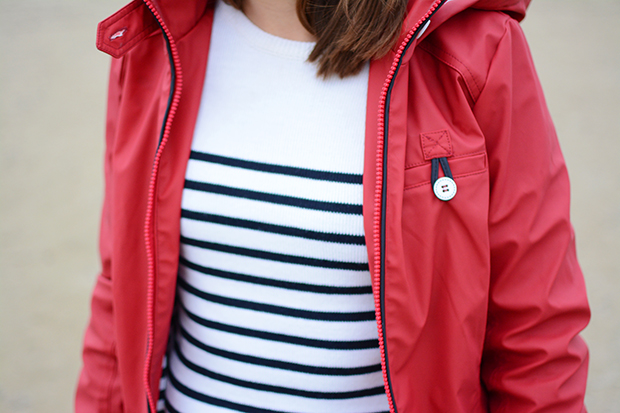 look-mere-fille-mariniere21