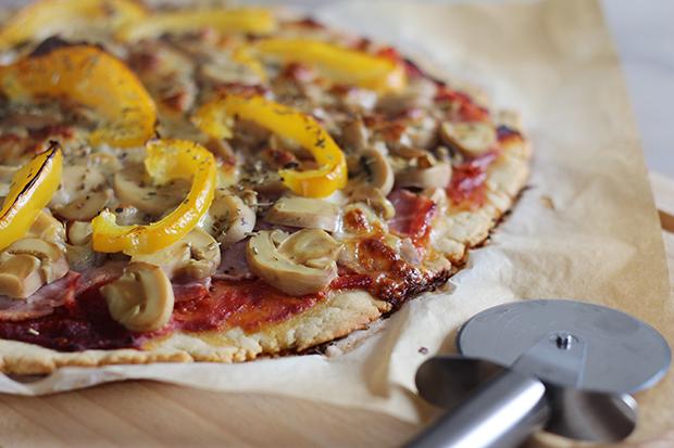 pizza-sans-gluten2