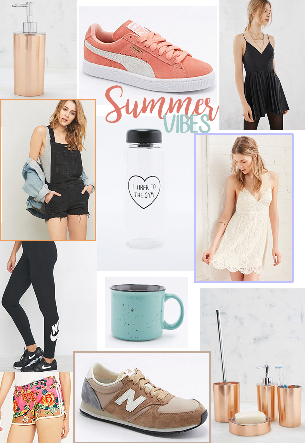 shopping-printemps-urban-outfitters