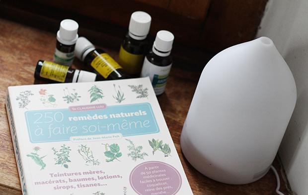 huiles-essentielles-remedes-10