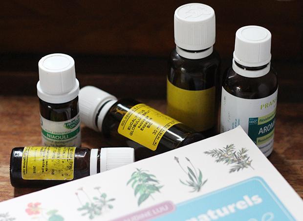 huiles-essentielles-remedes-11
