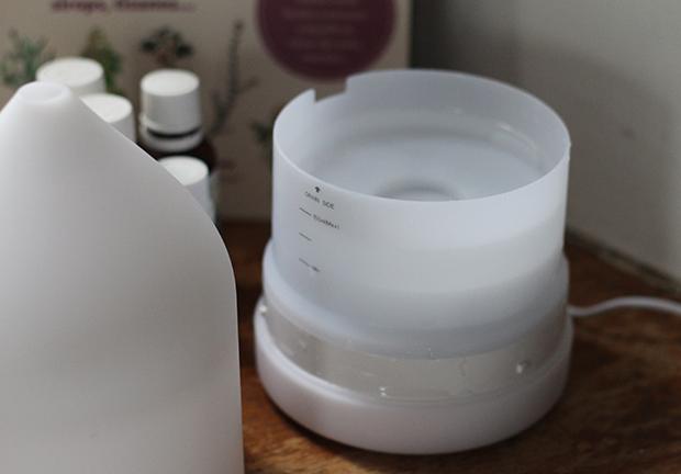huiles-essentielles-remedes-6