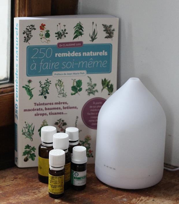 huiles-essentielles-remedes-7
