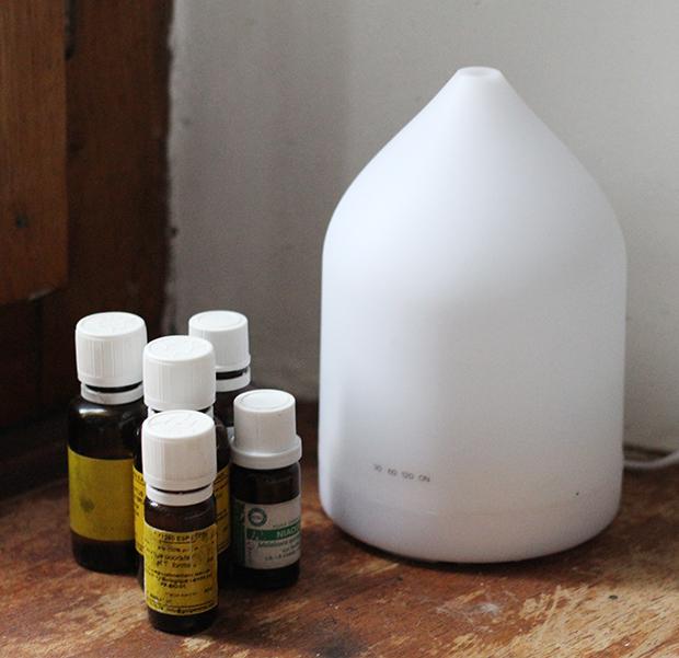 huiles-essentielles-remedes-8