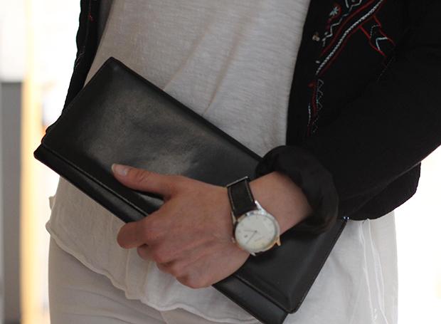 look-pantalon-blanc-3