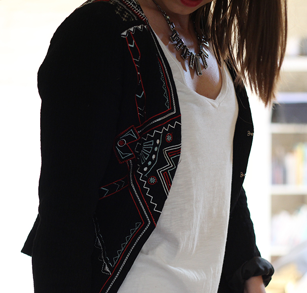 look-pantalon-blanc-4