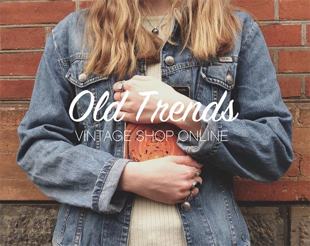 old-trend-vintage-shop