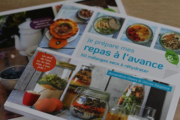 recette-a-lavance-2