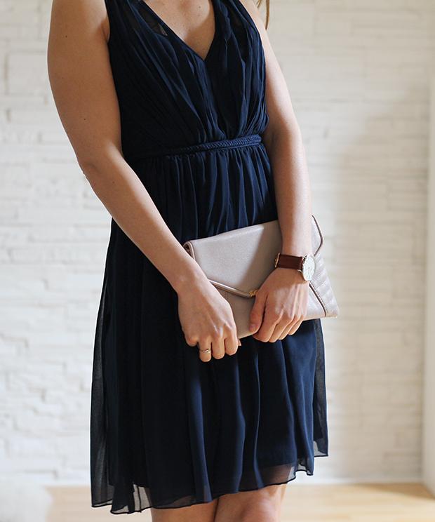 robe-bleue-1