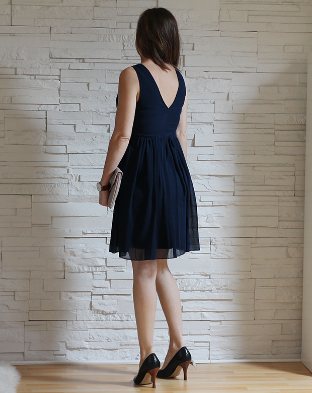 robe-bleue-4