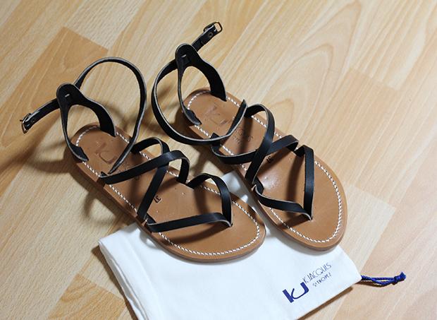 sandales-kjacques