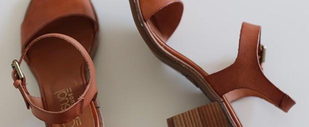 casual-attitude-sandales