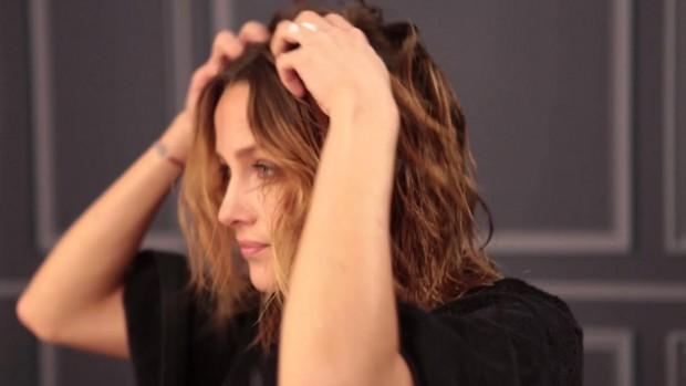 cheveux-fins-volume