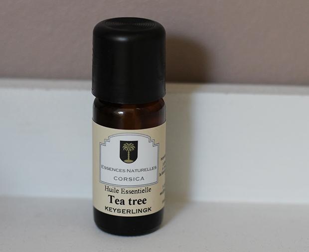 huile-essentielle-arbre-a-thé-tea-tree
