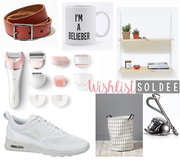 wishlist-soldes