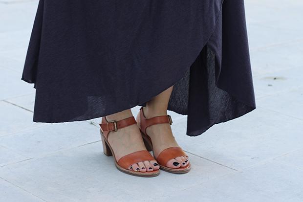 jupe-longue-aurelie-malau-6