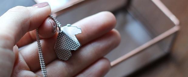 bijoux-origami-kosha