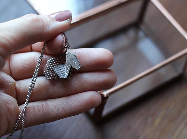 bijoux-origami-kosha2