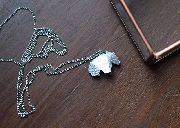 bijoux-origami-kosha3