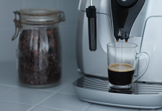 cafe-zero-dechets-5