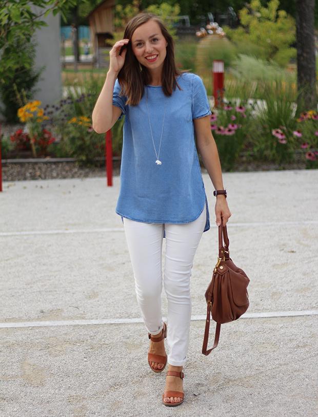 camel-blanc-5