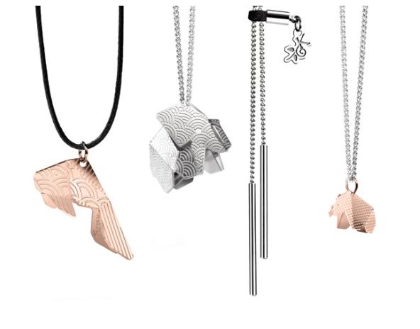 kosha-collection-origami