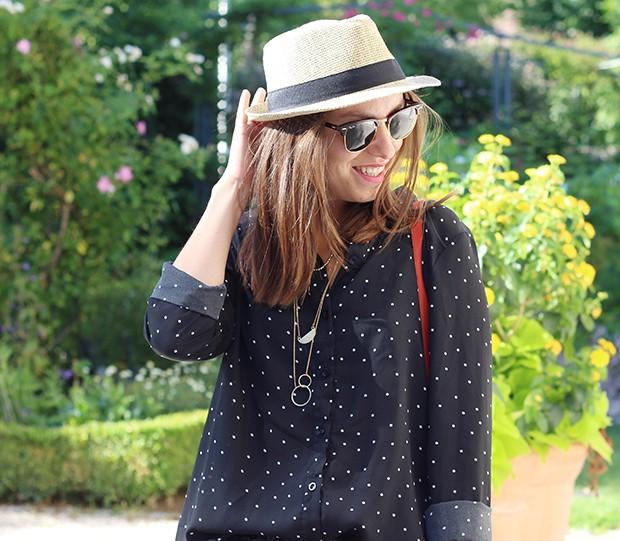 look-chapeau-3