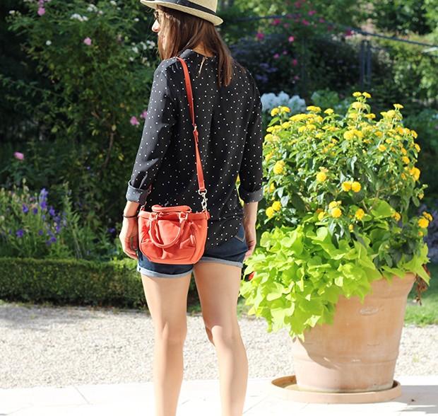 look-chapeau-6