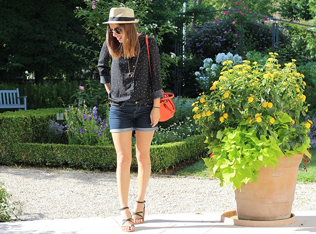 look-chapeau-9