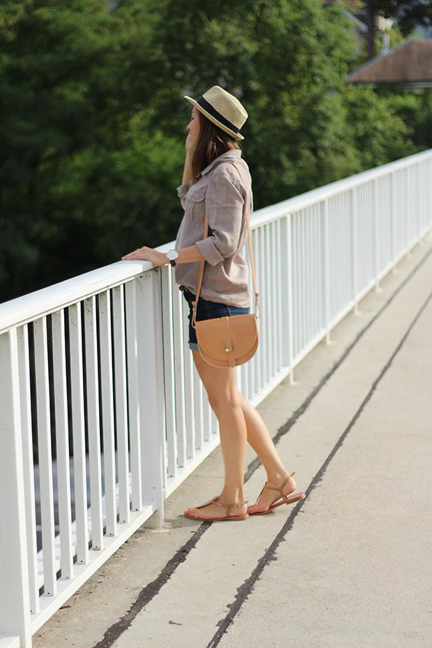summer-look-10