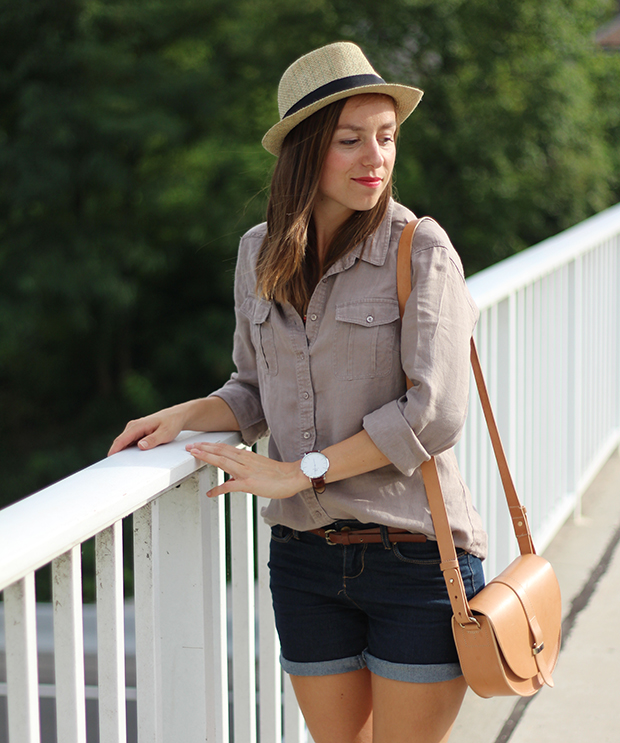 summer-look-5