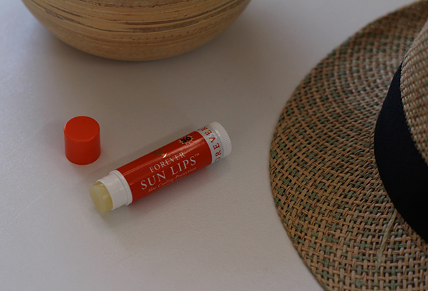 sun-lips-2