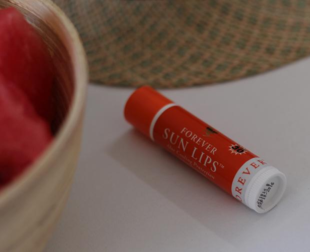 sun-lips-7