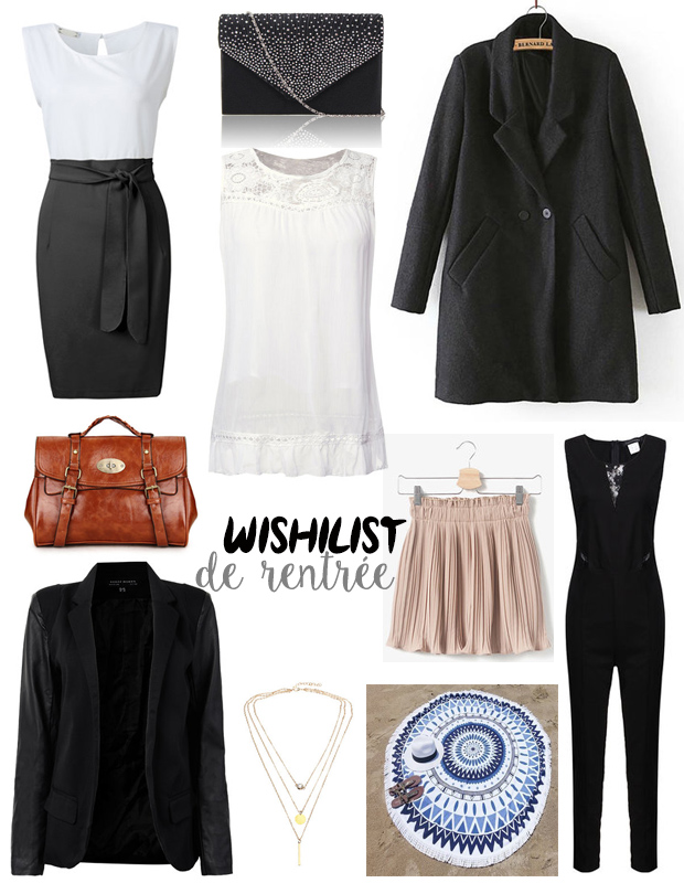 wishlist-rentree