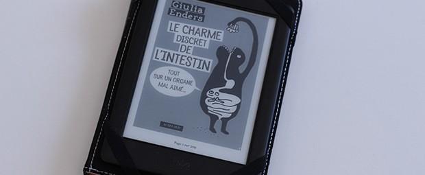 le-charme-discret-de-lintestin