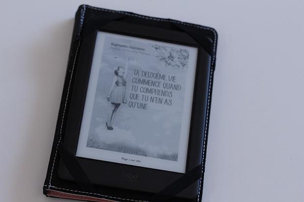 livres-ta-deuxieme-vie