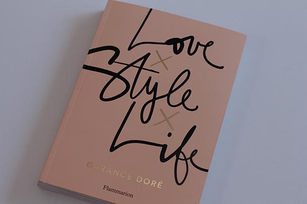love-style-life-garance-dore