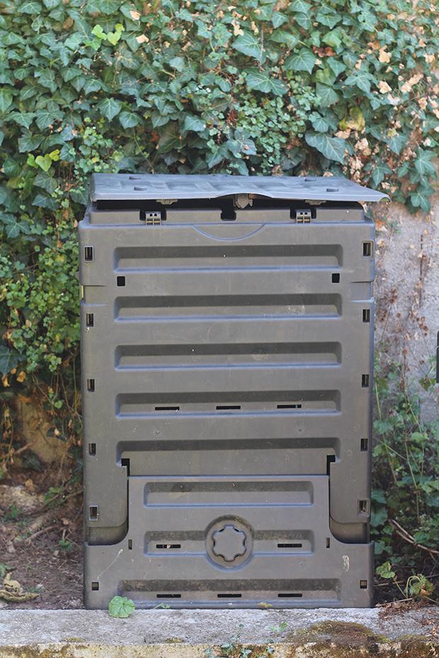 zero-dechet-compost