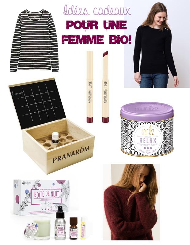 cadeau-noel-femme-bio
