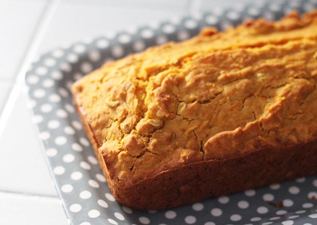 carrot-cake-vegan-2