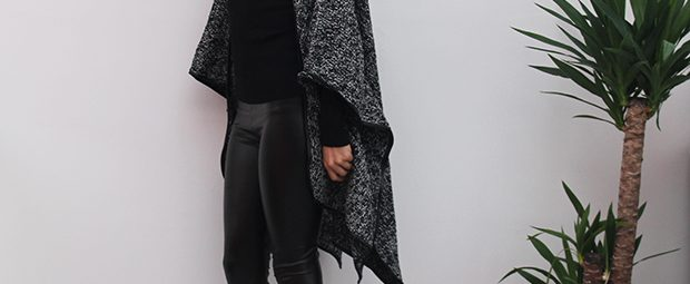 look-poncho-1