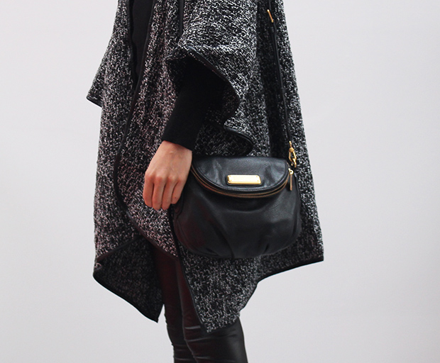 look-poncho-5