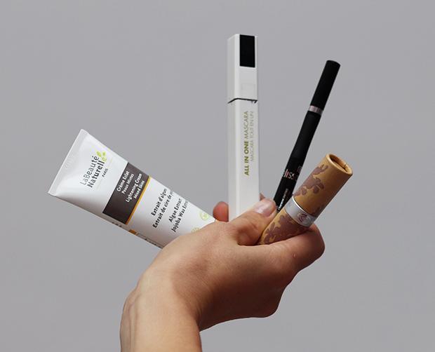 makeup-bio-naturel-1