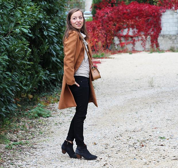 manteau-camel-7