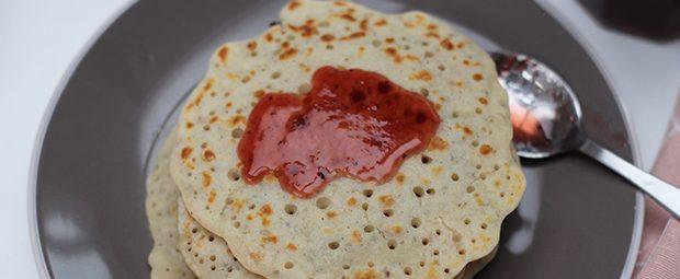pancakes-vegan-2